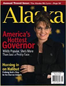 Palin 1