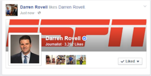 rovell