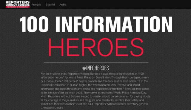 italian-balkan-journalists-on-rwb-list-of-100-information-heroes